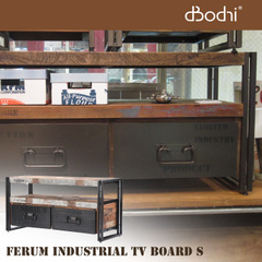 FERUM INDUSTRIAL TV BOARD